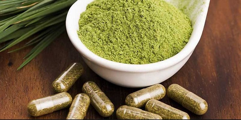 Best Kratom Strains for Pain Relief - List of the Most Popular