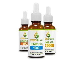 Best CBD Oils For Migraine & Headache Relief - iSum