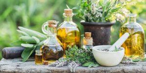 Top 15 Kratom Alternatives for Pain, Opiate Withdrawal, Mood & Energy
