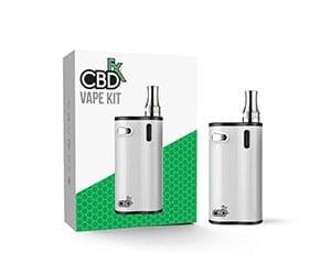 cbdfx-vape-kit