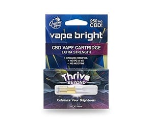 vapebright-thrive-beyond-250mg-catridge