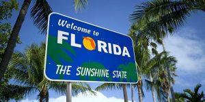 Where to Buy CBD Oil in Florida?