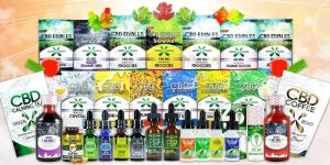 Green Roads World CBD Oil Review (2018 Update)