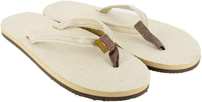 hemp-flip-flops