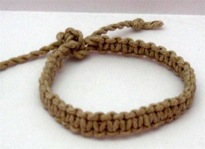 hemp-bracelets