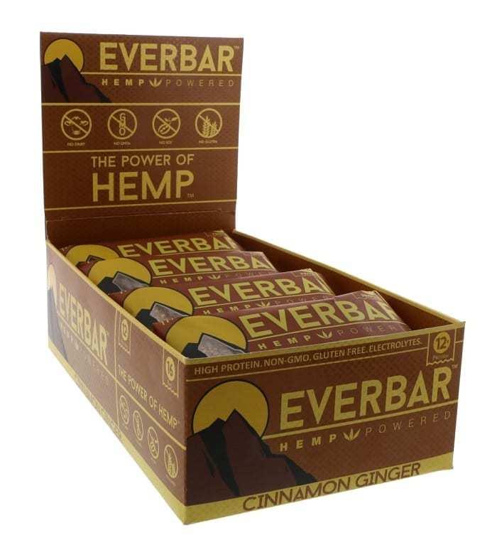 hemp-energy-bars