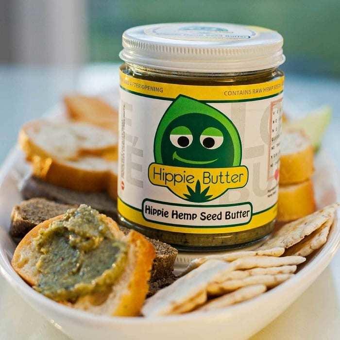 hemp-seed-butter