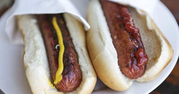 hemp-hot-dogs