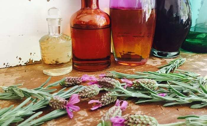 hemp-essential-oil
