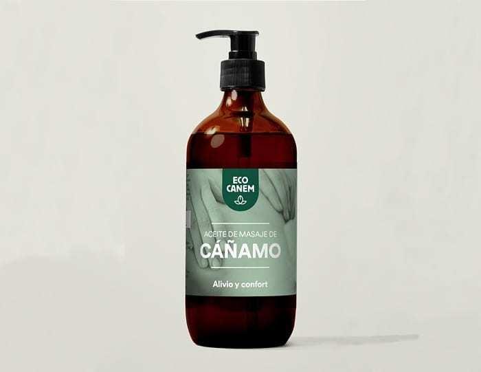 hemp-massage-oil
