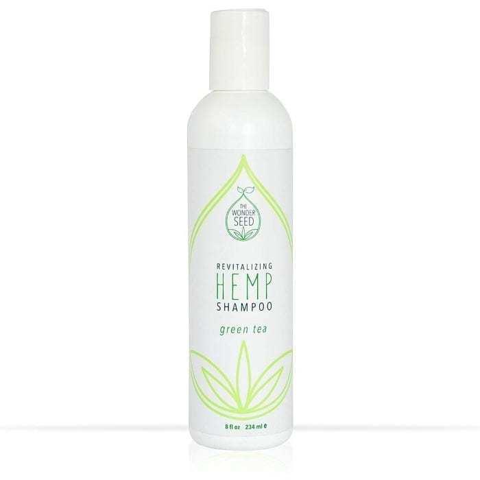 hemp-shampoo
