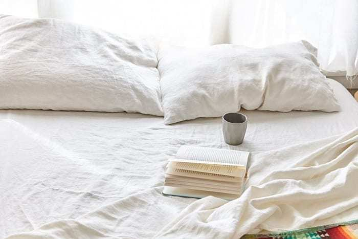 hemp-sheets