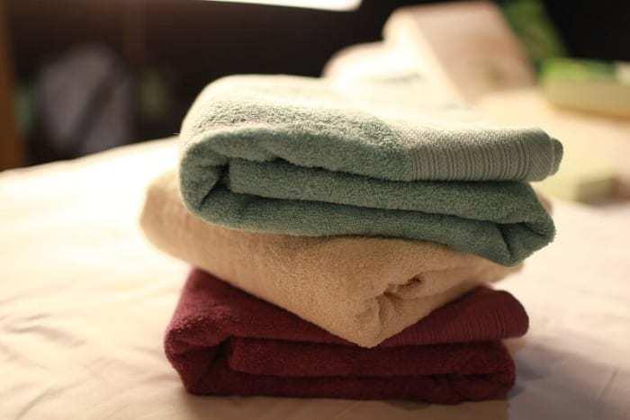 hemp-towels