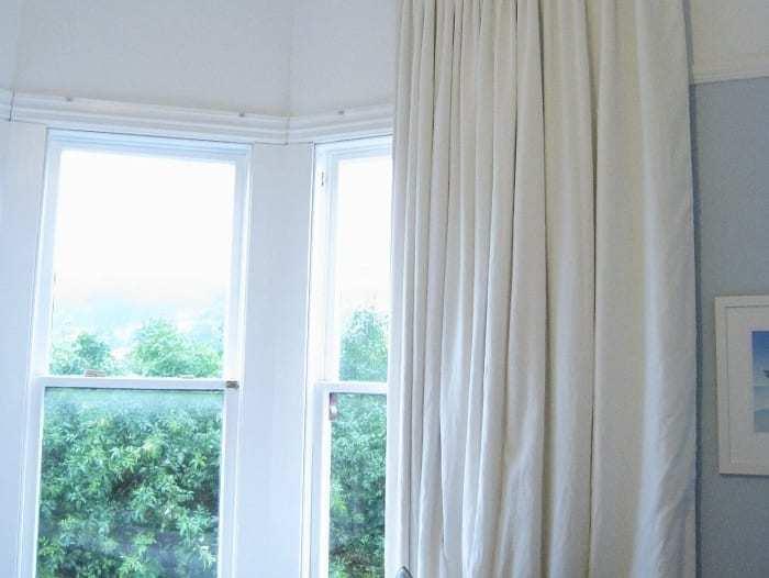 hemp-curtains