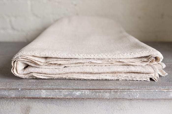 hemp-tablecloth