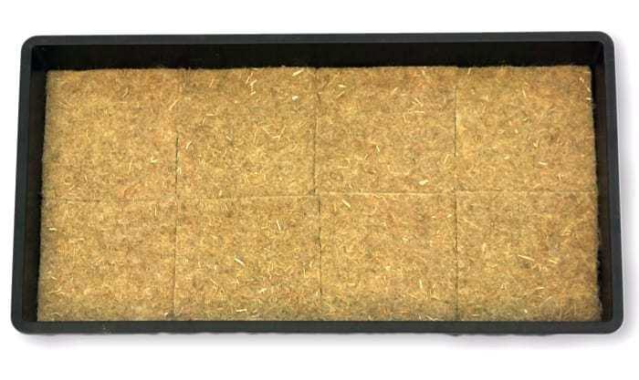 hemp-growing-mats