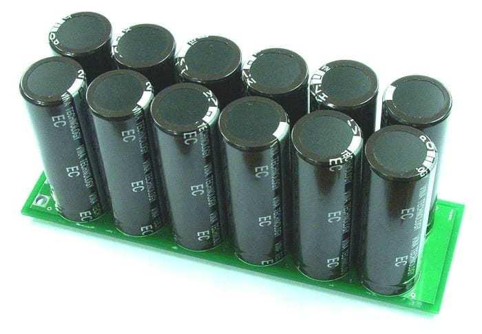 hemp-battery