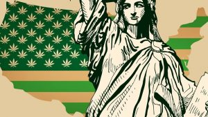 marijuana federal legalization