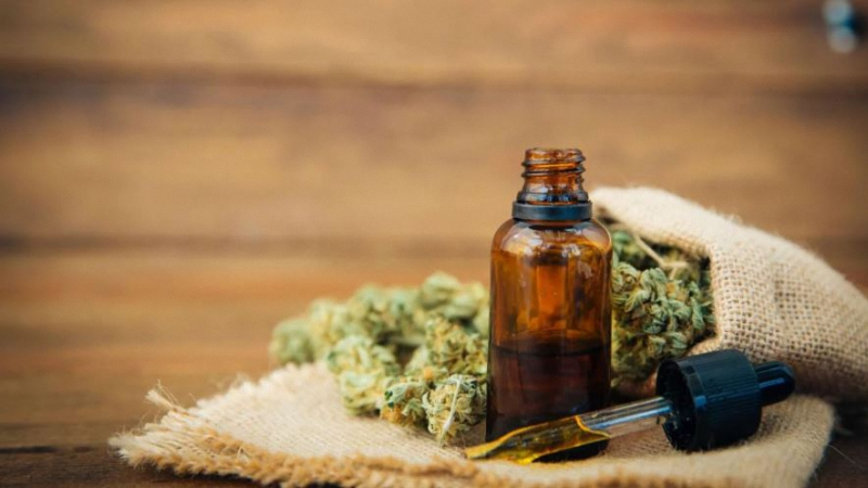 How To Make Hemp Oil At Home Diy Guide Isum